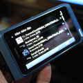 Nokia N8 & Dolby Mobile hands-on