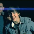 "Justin Bieber's ""Baby"" most watched video on YouTube"