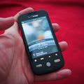 HTC: Droid Eris complaints nothing compared to iPhone 4