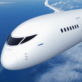 Airbus Concept Plane: The future of flying