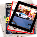 APP OF THE DAY: Flipboard (iPad)
