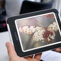 EXCLUSIVE: Amazon mulling over colour Kindle