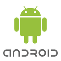 Android sales up a whopping 886 per cent