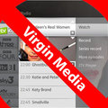 Virgin Media lodges Project Canvas reservations