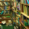 129,864,880 books in the world: Google's keeping count
