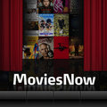APP OF THE DAY - Movies Now (iPhone, iPad)