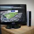 Multi-stream, multi-room wireless HDTV system becomes reality