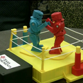VIDEO: Rock 'Em Sock 'Em Robots, Kinect-stylee