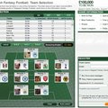 The best fantasy football games for 2010/2011