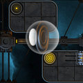 APP OF THE DAY - Dark Nebula (iPhone, iPad)