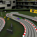 APP OF THE DAY - HTR HD High Tech Racing (iPad)