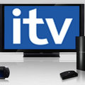 ITV player heading to PS3