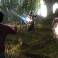 Harry Potter coming to Microsoft Kinect - Alaka-wavearmius!