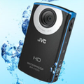 JVC Picsio GC-FM2 and GC-WP10 add to growing pile of pocket cams