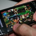 Windows Phone 7 to offer real-time Xbox LIVE gaming