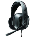 Plantronics GameCom 777: For serious gamer sound buffs