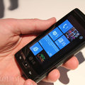 Best Windows Phone 7 apps and games in development