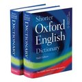 Internet kills Printed Oxford English Dictionary