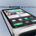 VIDEO: Unannounced Motorola Milestone 2 gets official video