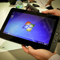 Viewsonic ViewPad 100 hands-on