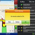 CoPilot Live adds ActiveTraffic