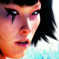 Run, jump and leap as Mirror's Edge comes to iPhone