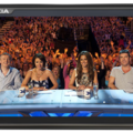 Nokia X Factor app hits the Ovi Store