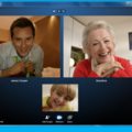 New Skype for Windows beta adds 10 people video calling