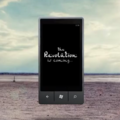 VIDEO: Windows Phone 7 Secret Cinema teaser