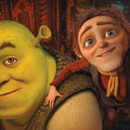 Samsung snaffles exclusive Shrek 3D Blu-ray rights