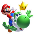 Super Mario: 25 years as a Nintendo icon