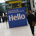 Nokia World 2010 phones - All you need to know