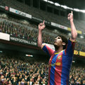 PES 2011 demo also hits Xbox 360, PS3 and PC