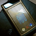 Nokia Star Trek Communicator phone unearthed