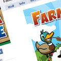 Facebook implements changes to games integration