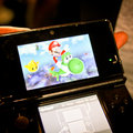Nintendo 3DS hardware info updated