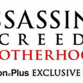 PlayStation Plus gamers get Assassin's Creed Brotherhood early