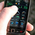 BlackBerry app developers given new tools to take on Apple and Android