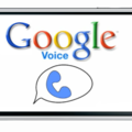 Google Voice iPhone app-roved