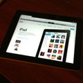 VIDEO: iPad + Chrome OS = ChromePad?
