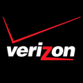 Verizon roadmap: A complete round-up