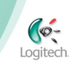 Logitech set for Google TV launch