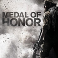 Medal of Honor drops Taliban option