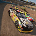 VIDEO: NASCAR The Game 2011 details and trailer