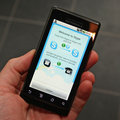 Skype for Android finally phones home