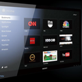 Google TV gears up with massive media deals