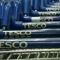 Tesco gets tech savvy with scan-as-you-shop