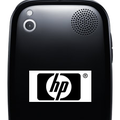 HP has webOS phones up its sleeve for 2011