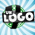 VIDEO: Unlogo - advertising's worst enemy