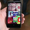 Windows Phone 7: Which operator has which phone?